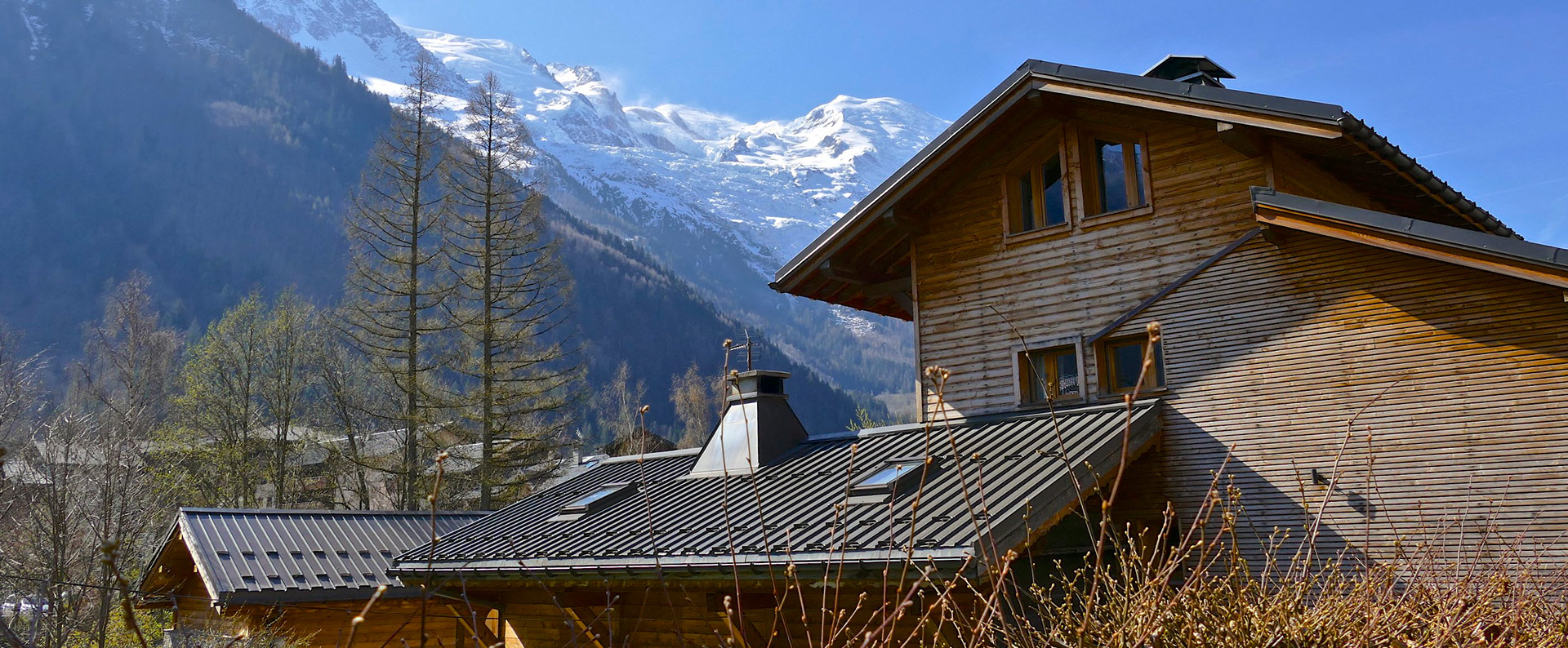 Chaletchampion Location1 Chamonix 14