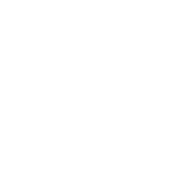 Mont Blanc Natural Resort