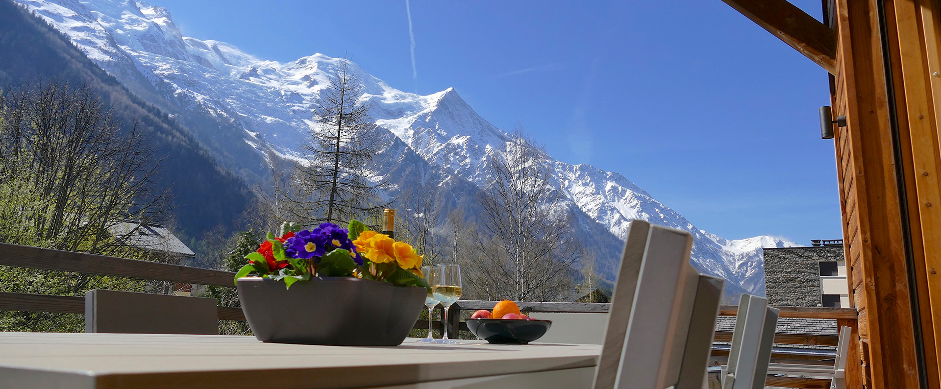 Chaletchampion Location1 Chamonix 17